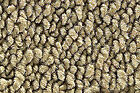 Acc Carpet Floor Mat Color Samples 2x1