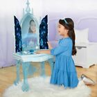 Panini Frozen: Enchanted Moments Stickers 19