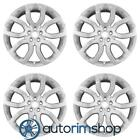 Land Rover Range Rover Evoque 2015 19 OEM Wheels Rims Full Set