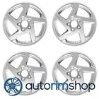 Pontiac Bonneville 2003 2004 2005 16 OEM Wheels Rims Full Set