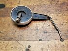 Antique Bing Pygmyphone Toy Phonograph Reproducer  Arm Childs Miniature Tone