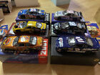 COLLECTION Kevin Harvick NASCAR 1 24 Action Diecast Stock Car Nascar Looney tune