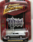 JOHNNY LIGHTNING CUSTOM HEARSE 164 LIMITED EDITION R1 52