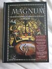 The Gathering [Box Set] by Magnum New And Sealed