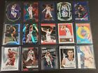 Blake Griffin Cards, Rookie Cards and Autographed Memorabilia Guide 20