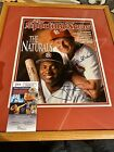 Tony Gwynn Cards and Memorabilia Guide 49