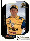 Jimmie Johnson Racing Rookie Card Checklist 8