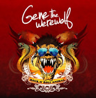 Gene the Werewolf-Rock 'N' Roll Animal CD NEW