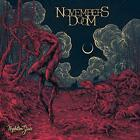 NOVEMBERS DOOM-NEPHILIM GROVE (DIG) CD NEW