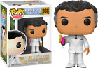 Funko Pop Fantasy Island Figures 16