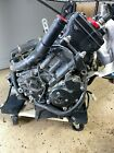 2007 2008 07-08 Yamaha YZF R1 YZFR1 Engine Motor Complete perfect