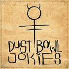Dust Bowl Jokies CD NEW