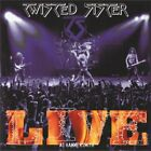 TWISTED SISTER-LIVE AT HAMMERSMITH CD NEW