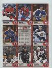 2020 Upper Deck National Hockey Card Day Trading Cards 22