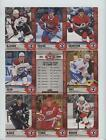 2020 Upper Deck National Hockey Card Day Trading Cards 24