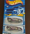 HOT WHEELS LAMBORGHINI DIABLO WITH RARE WHEELS VARIATION