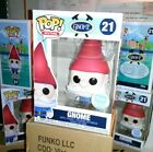 Ultimate Funko Pop Myths Figures Gallery and Checklist 20