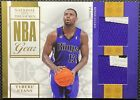 Top 25 First Day eBay Sales: 2009-10 National Treasures 22