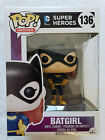 Ultimate Funko Pop Batgirl Figures Checklist and Gallery 14