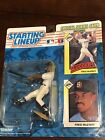 Fred McGriff--1993 Kenner Starting Lineup Action Figure--San Diego Padres MOC