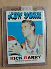 Top 10 Vintage Basketball Rookie Cards of All-Time 22