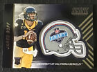 Panini Showcases 2013 Score Football Rookie Cards of Top NFL Draft Picks 37