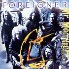 Mr. Moonlight by FOREIGNER (CD, Aug-1996, Bmg)
