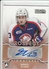 2015-16 Leaf ITG Heroes & Prospects Hockey Cards 17