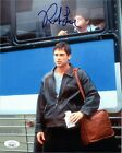 ROB LOWE Authentic Hand-Signed