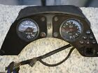 Cagiva elefant 750 Speedometer/rev counter dashboard