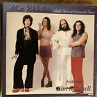 """Max Webster CD """"High Class In Borrowed Shoes� Import Canada Kim Mitchell Rush"""