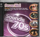 Time Life - Sound of the 70's - Power Hits!