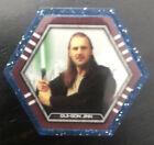 Topps Star Wars Galactic Connexions Discs - Series 3 Details & Checklist 27