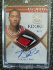 Top 10 Upper Deck Exquisite Basketball Rookie Cards 28
