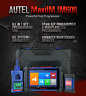 Autel MaxiIM IM608 Key Diagnostic Tool ALL Lost Programming IMMO ECU Coding Scan