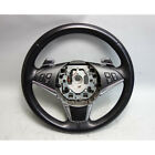 BMW E60 5 Series E63 Factory Sports Steering Wheel with Sport Auto Shift Paddles