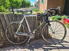 Cannondale R500 Road Bike Bicycle CAAD2 Carbon Fork made in USA 59cm