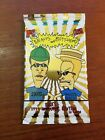 1994 Fleer Ultra Beavis and Butthead Trading Cards 5