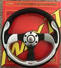 Boat Steering wheel 3 spoke boats Marine