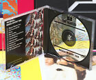 The Beatles Magical Mystery Tour CD HMV Complete Box Set Limited Edition UK 1987