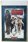 1995 Topps Empire Strikes Back Widevision Trading Cards 17
