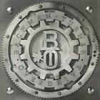 Bachman Turner Overdrive-BTO (1CD) CD NEW