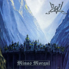 Summoning-Minas Morgul CD NEW