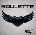ROULETTE-NOW! CD NEW