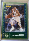 2020-21 Panini NBA Sticker & Card Collection Basketball Cards 27