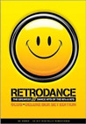 retrodance -the greatest dance hits of the 80's & 90's CD NEW