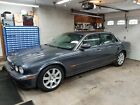 2005 Jaguar XJ8 L 2005 for $5900 dollars