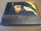 Terence Trent D'Arby - Sign Your Name: Very Best Of Terence 2 X CD Sananda Mait