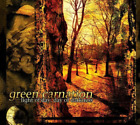 GREEN CARNATION-Light Of Day, Day Of Darkness CD NEW