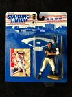 1997 Tony Clark - Detroit Tigers (FP) Starting Lineup